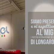 foto comunicato presenza a MIG 2015